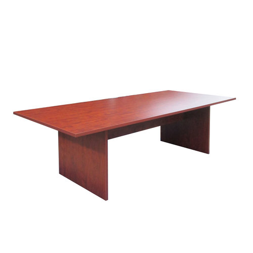 Conference Eight Foot TC Metro Office Furniture Rental Inc - 7 foot conference table