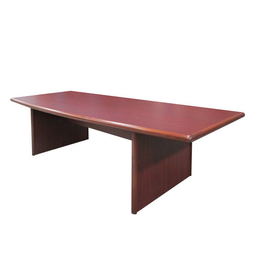 Conference Eight Foot TC Metro Office Furniture Rental Inc - 14 foot conference room table