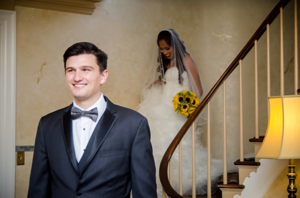 1jnwedding (22).jpg
