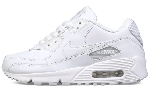 Nike-Air-Max-90-White-White-Womens-307793-111-0.jpg