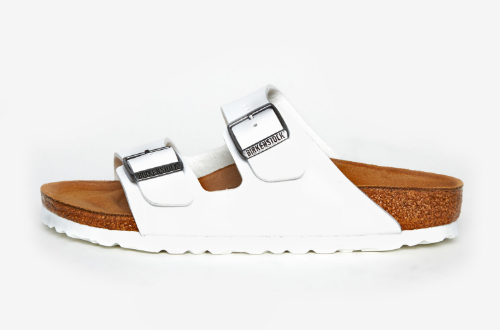 birkenstocks_arizona_white_11.jpg