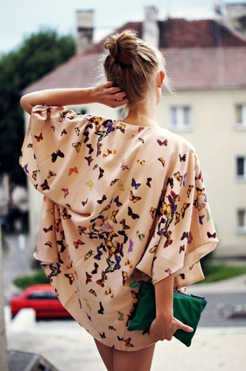 kimono robe fashion.jpg