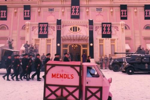 grand-budapest-hotel-2.jpg