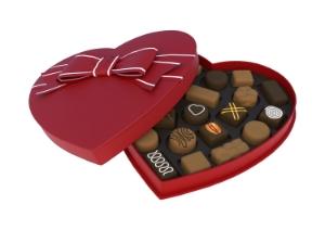 Avoiding the Pitfalls of the Heart Box