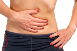 Quick Tip: Weight Loss for Gastrointestinal Relief