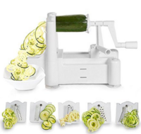 spiralizer.png