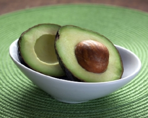 Avocado Relish.jpg