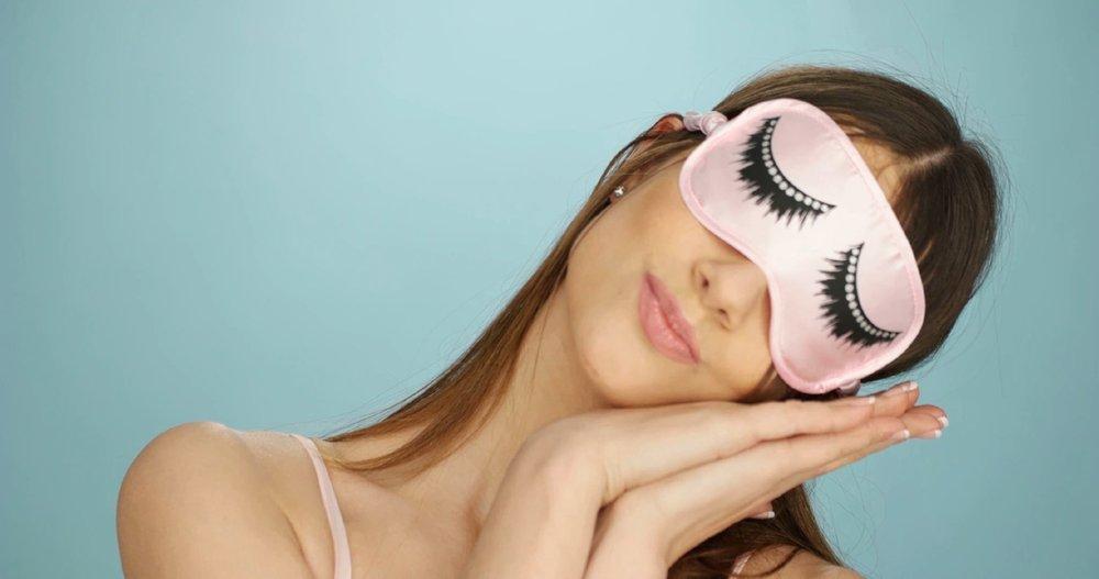 Sleep Masks Are Back In Fashion.jpeg