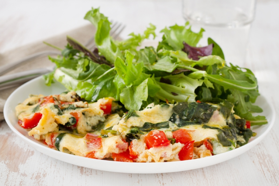 Easy Ruin-Proof Veggie Omelet.jpg