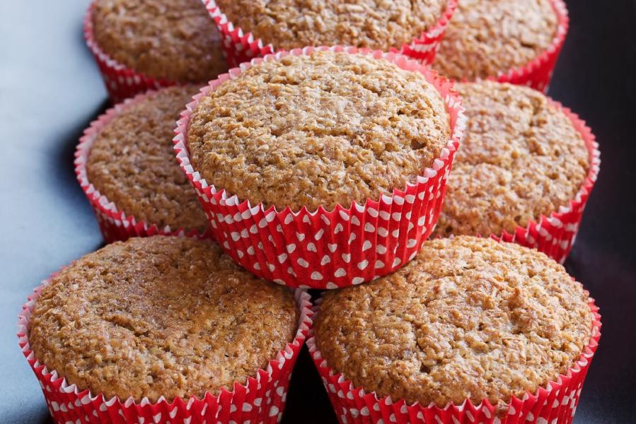 Oatmeal Muffins.jpg