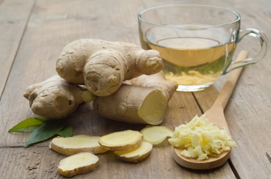 Stomach-Soothing Ginger Tea.jpg