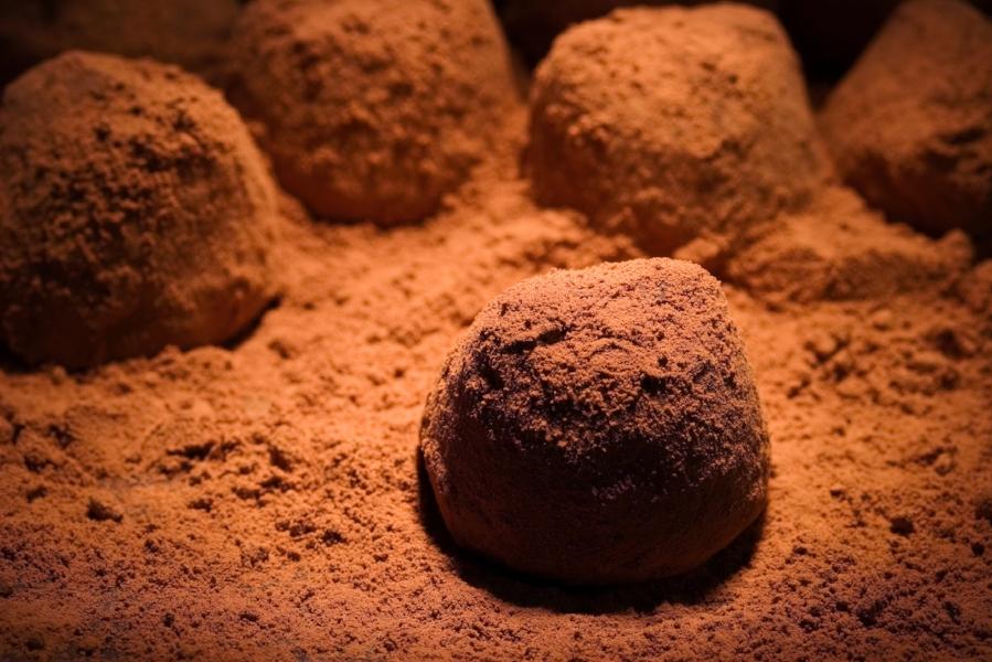 Coconut-Walnut Chocolate Truffles.jpg