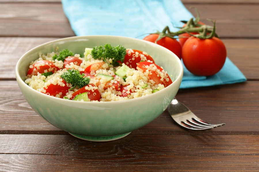 Vegetable Quinoa.jpeg