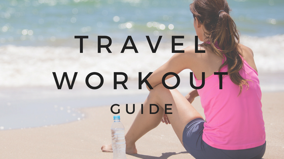 Travel Workout Guide Live.png