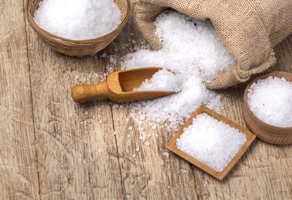Salt The Delicious Health-Buster (And What to Use Instead).jpeg