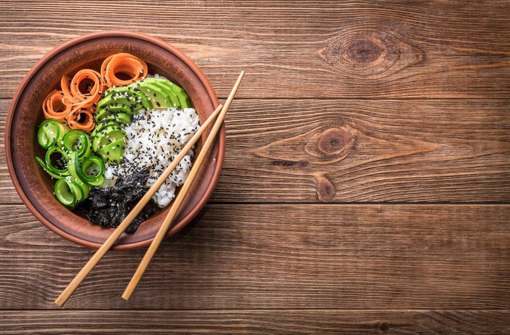 Seaweed Sushi Bowl.jpg
