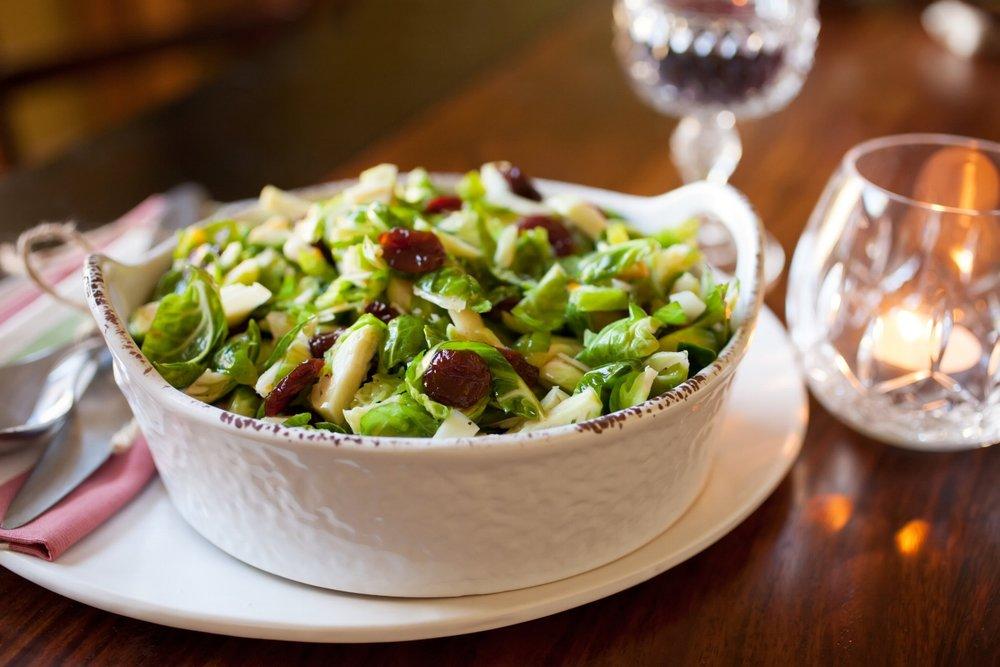 Shaved Cauliflower Salad.jpg