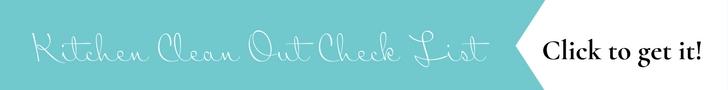 Kitchen Cleanout Checklist.jpg
