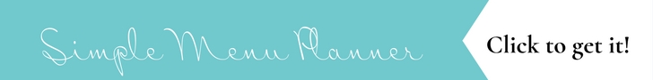 Simple Menu Planner.jpg