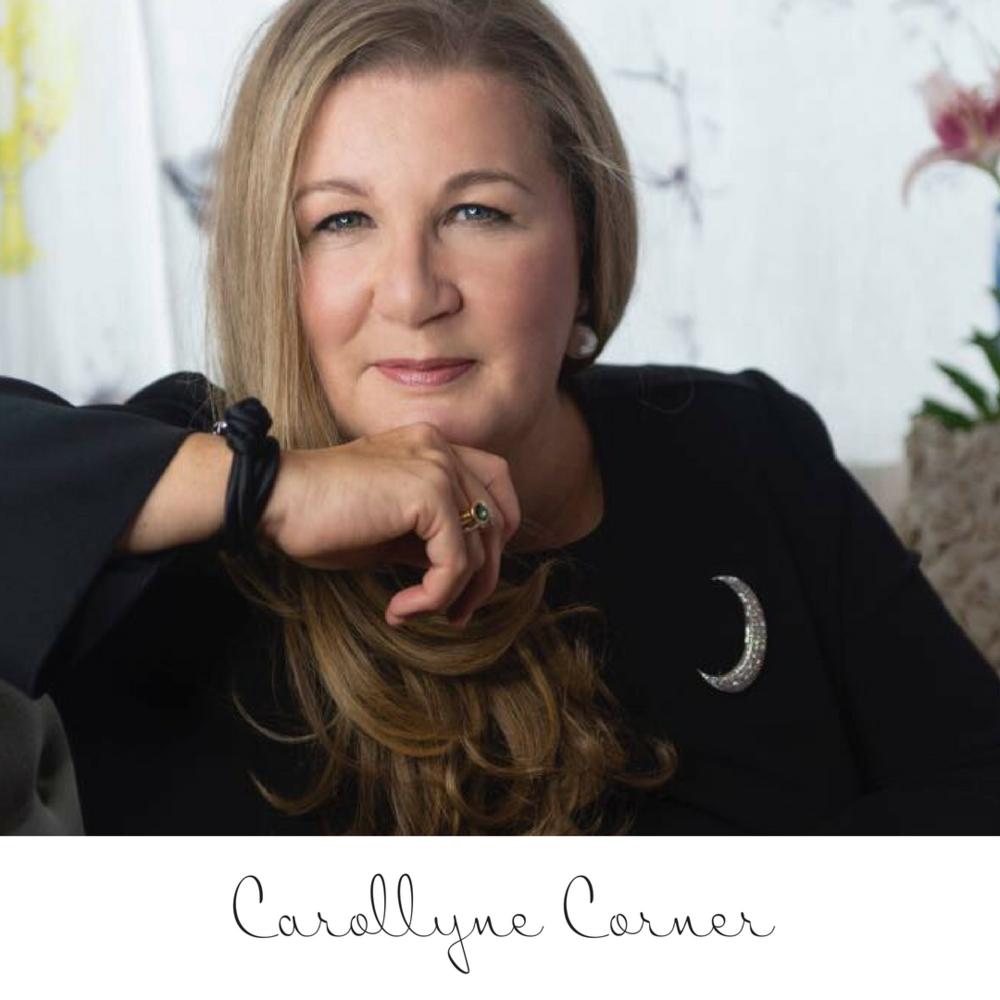 Carollyne Corner