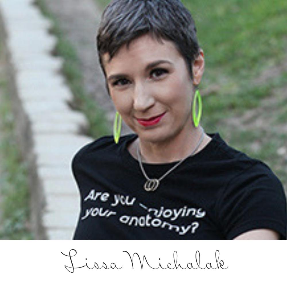 Lissa Michalak