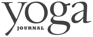 Yoga-Journal-Logo-300x121.png