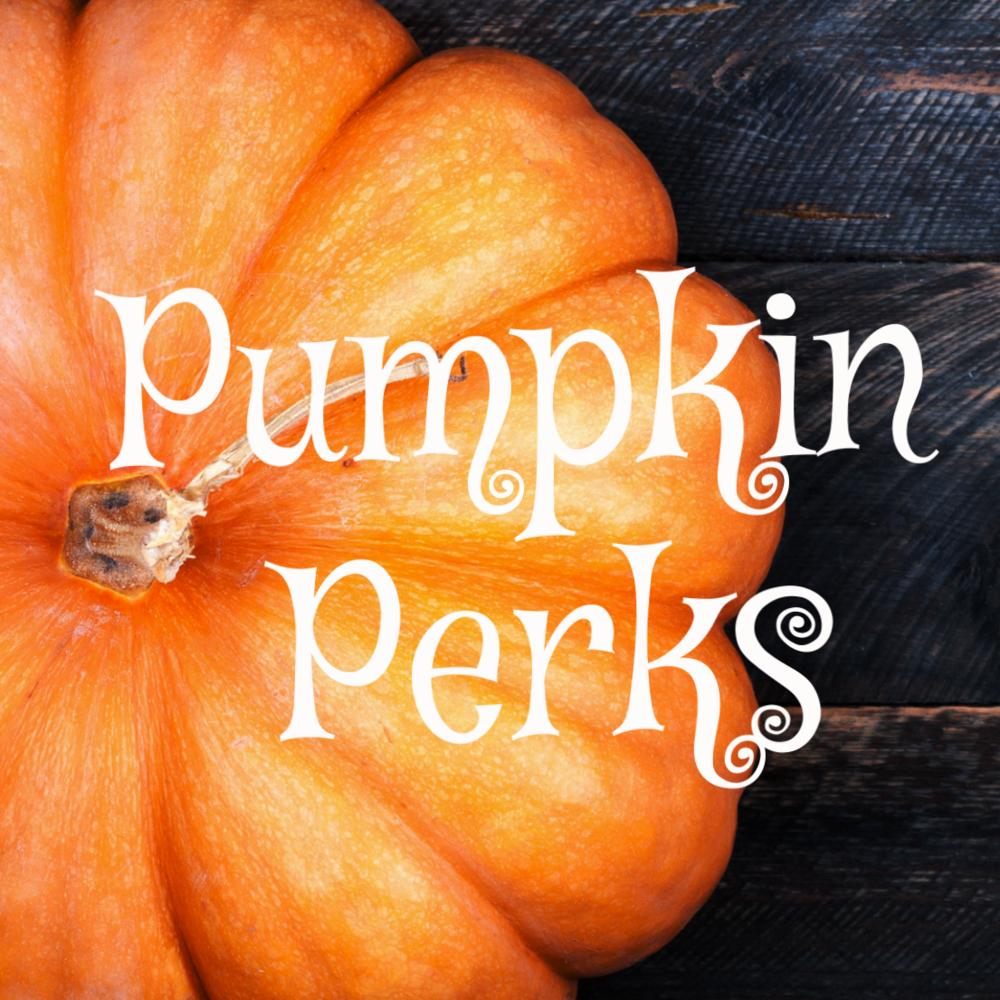PumpkinPerks.png