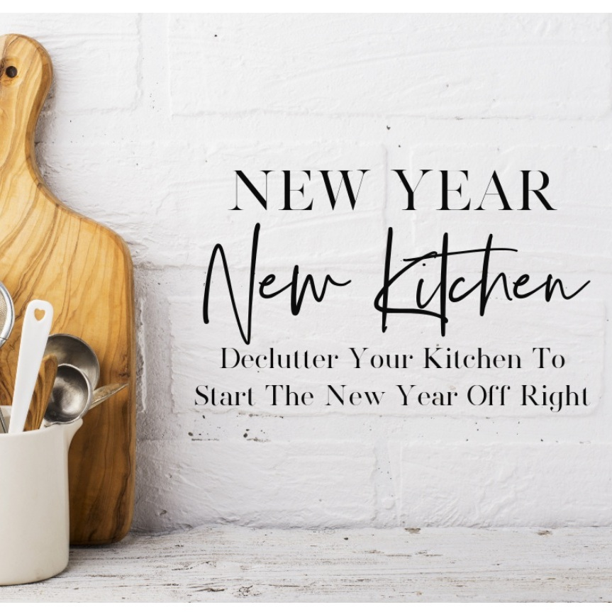 New+Year+New+Kitchen