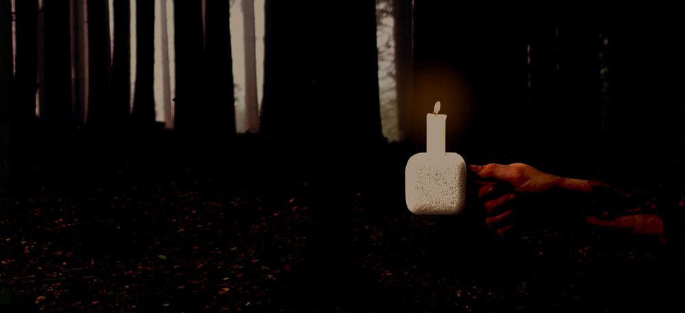 Candle_Scene1 HD.jpg