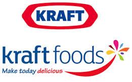 Kraft Foods.jpg