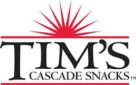 TimsCascadeSnacks.jpg
