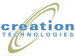 CreationTechnologies.jpg