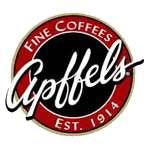 Apffels-Coffee.jpg