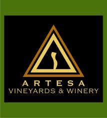 Artesa Wine.jpg