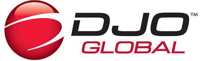 DJO-Global.jpg