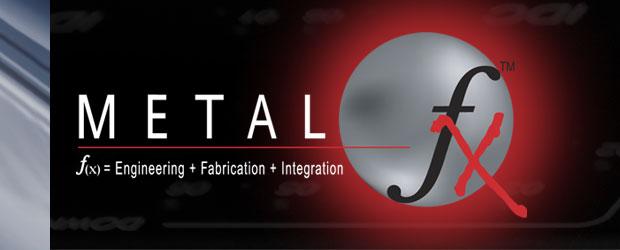 MetalFX-Logo.jpg