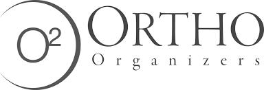 OrthoOrganizers.png