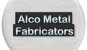 Alco Metal Fab.jpg