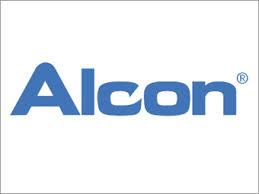 Alcon-Labs.jpg
