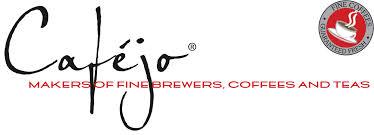Cafe Joe Aqua Brew.jpg