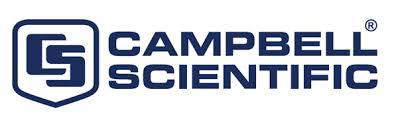 CampbellScientific.jpg