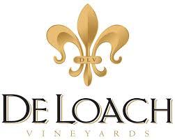 Deloach.jpg