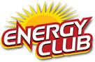 EnergyClub.jpg