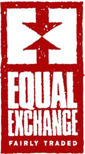 EqualExchangeCoffee.jpg