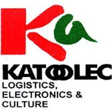 Katolec-Electronics.jpg