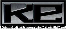 KiserElectronics.jpg