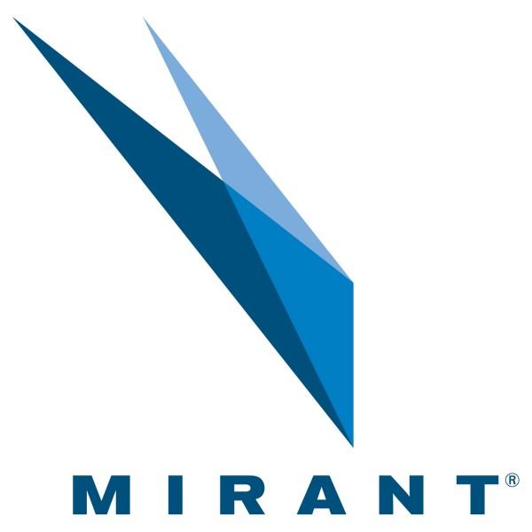 MirantPower.jpg