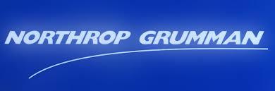 Northrup-Grumman.jpg