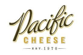 PacificCheese.jpg