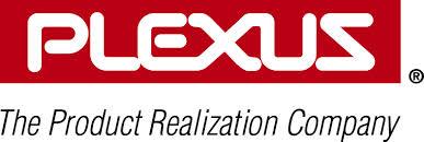 Plexus-Electronics.jpg